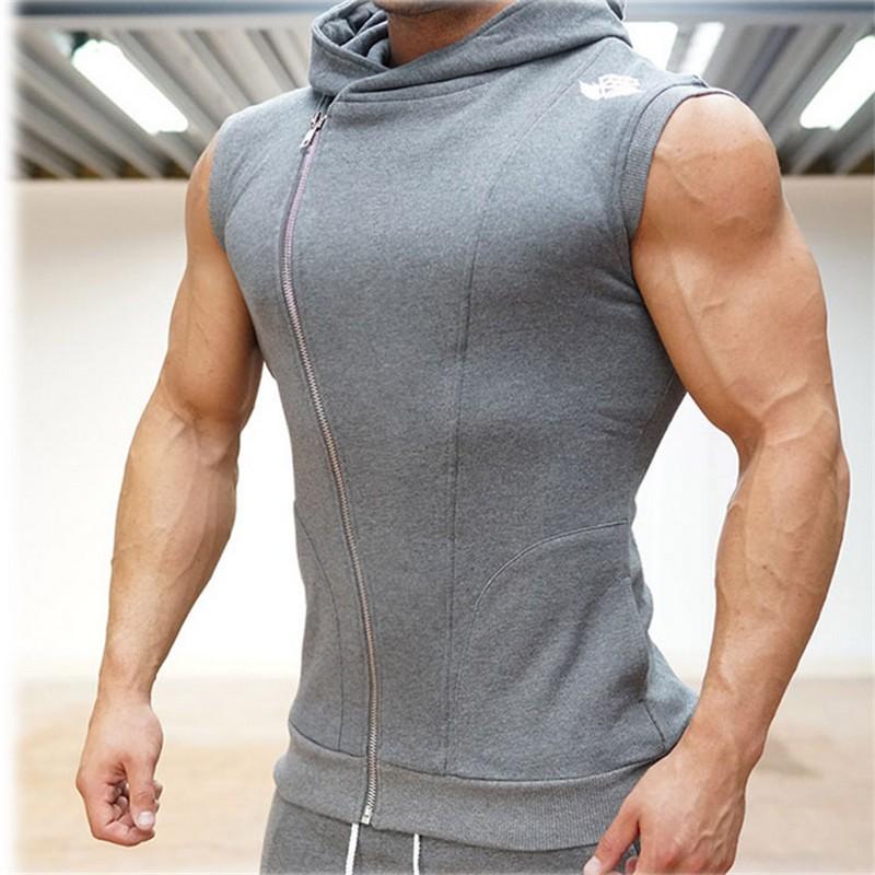 2016-Years-Crime-Gym-Body-Engineers-Hoodies-Stringer-Vest-Man-Body-Engineers-Fitness-Movement-Sleeveless-Vest (3)
