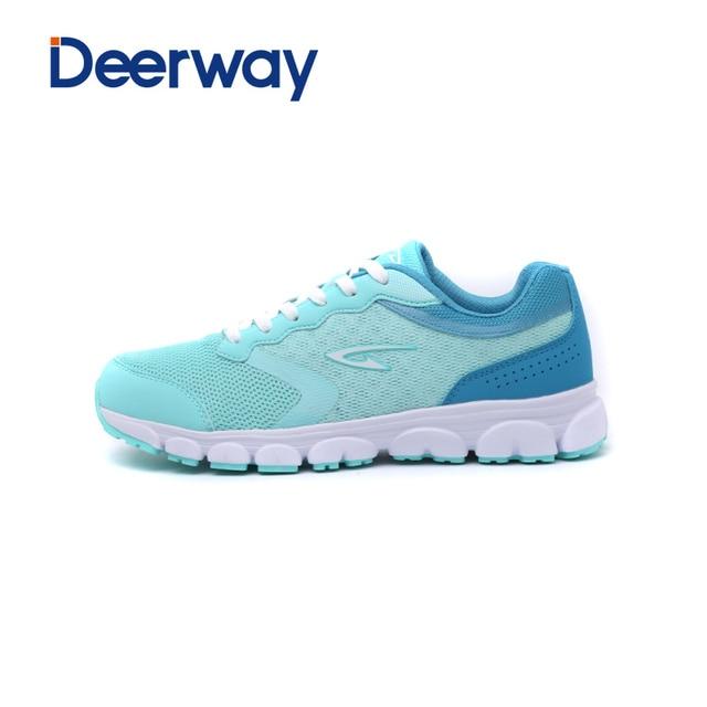 Профессиональный марафон кроссовки для женщин Весна и осень легкие дышащие бега спортивная женская амортизирующие кроссовки