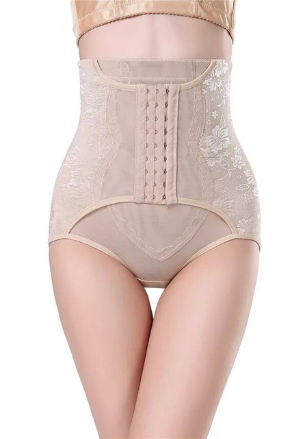 Underpants After Pregnancy Belly Belt Maternity Postpartum Bandage Band Pregnant Women Shapewear Reducers underwear Slimming