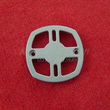 Электрический молот алюминиевая задняя крышка 605A применяются к электроинструменты 26/Fit электрические детали молота
