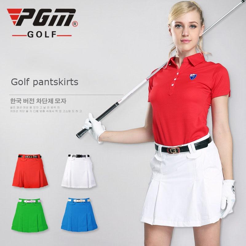 aliexpress buy golf shorts skirts womens plus size