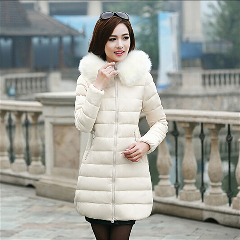 Heavy Winter Coats Promotion-Shop for Promotional Heavy Winter ...