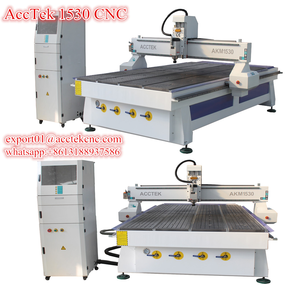 4 axis cnc milling machine carving wood cutting foam, drilling machine cnc, plywood cnc cutting machine router
