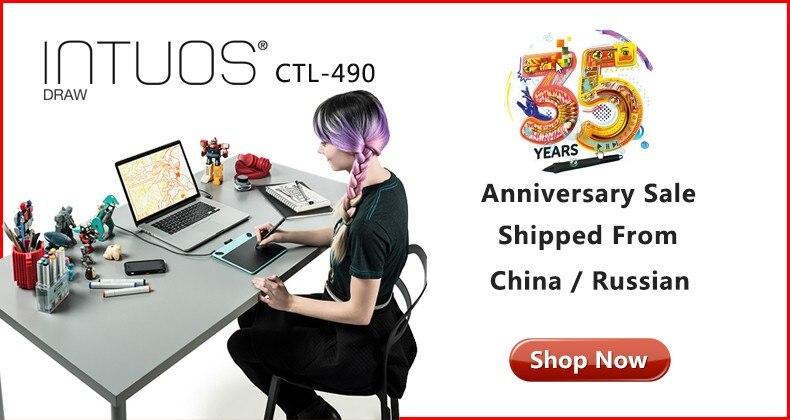 CTL-490-01