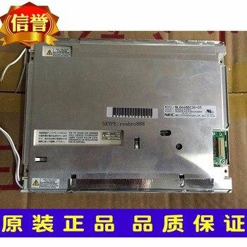 """original new 8.4"""" LCD screen NL6448BC26-01 NL6448BC26-02 NL6448BC26-03"""
