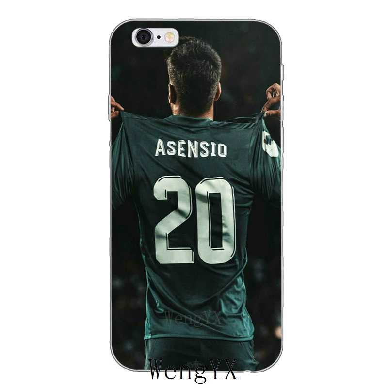 Футболист с Барселоной 20 мягкий чехол для телефона для Huawei Honor 4C 5c 5x 6x V10 Y5 Y6 Y7 II Коврики, 8, 9, 10, P8 P9 P10 Lite plus 2017