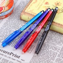 New Ballpoint Pen Tablets Pen for Tablets PDAs Erasable Touchable Office and School Pen Touch Screen