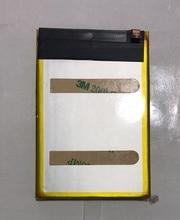 FOR DOOGEE BL12000 battery 12000mAh 100% Original 6.0 inch MTK6763T Pro