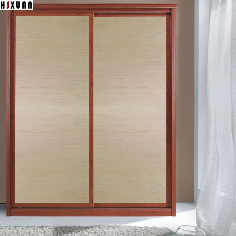 Paper Wall Tiles online get cheap wood wall tiles -aliexpress | alibaba group