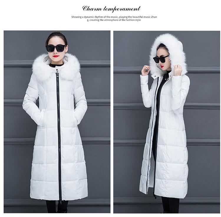 female YUKIESUE womens coats 16