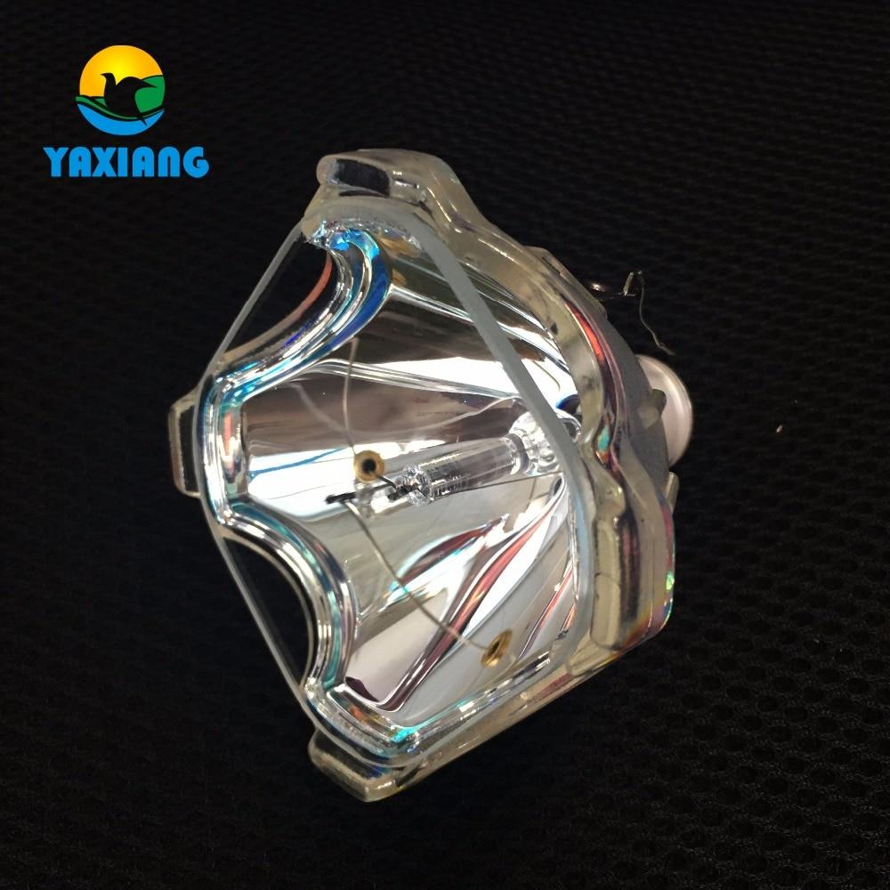 Original high quality Projector lamp bulb 78-6969-8920-7 for 3M MP8635 MP8635B MP8725B MP8735 etc