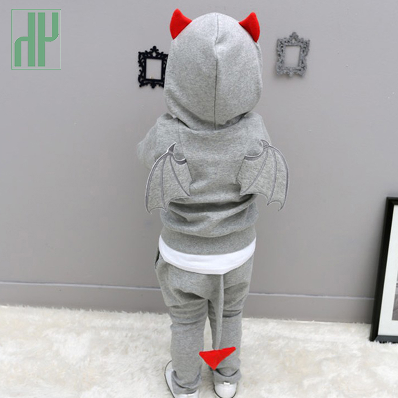 baby boy clothes winter clothes set baby children cotton 2pcs long sleeve pants set cartoon. Black Bedroom Furniture Sets. Home Design Ideas