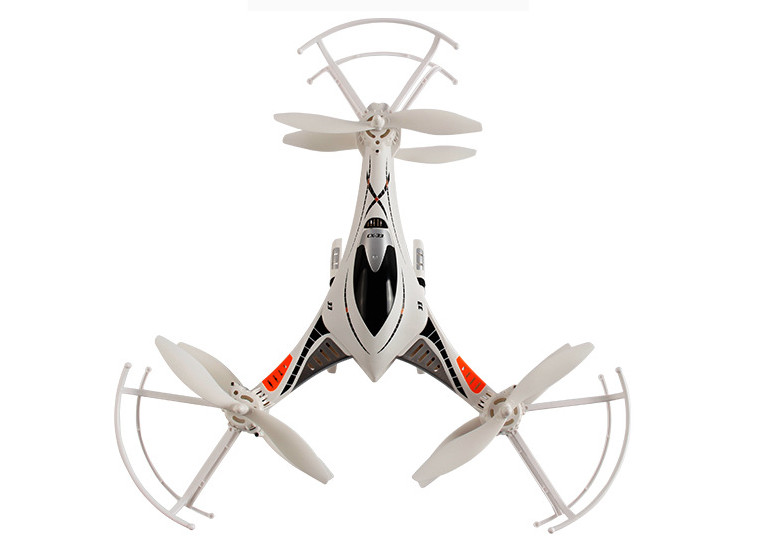 Cool RC Helicopter Radio Remote control aircraft