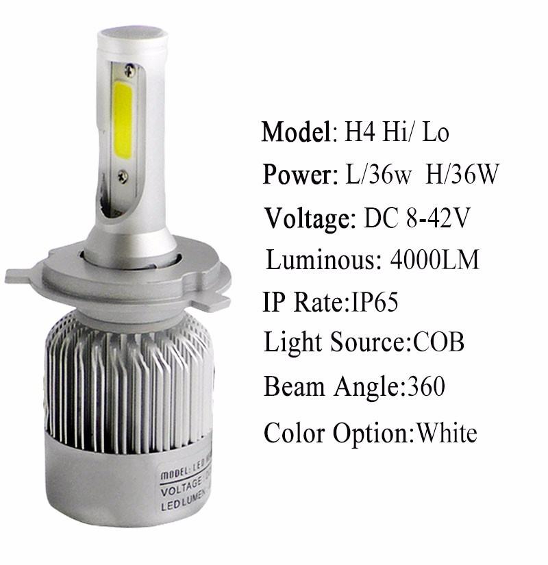 h4 led lamp (2)