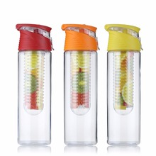 Creative Sports Water Bottles 700 ml