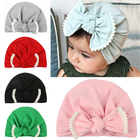 1 PC Bow Lace Baby G...