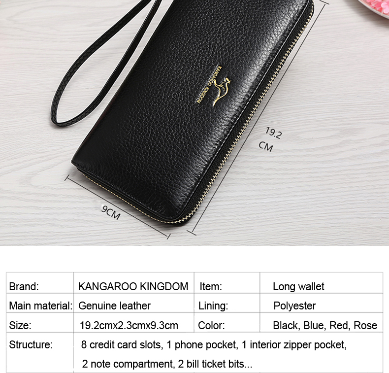 kangaroo-kingdom-women-long-wallet_06
