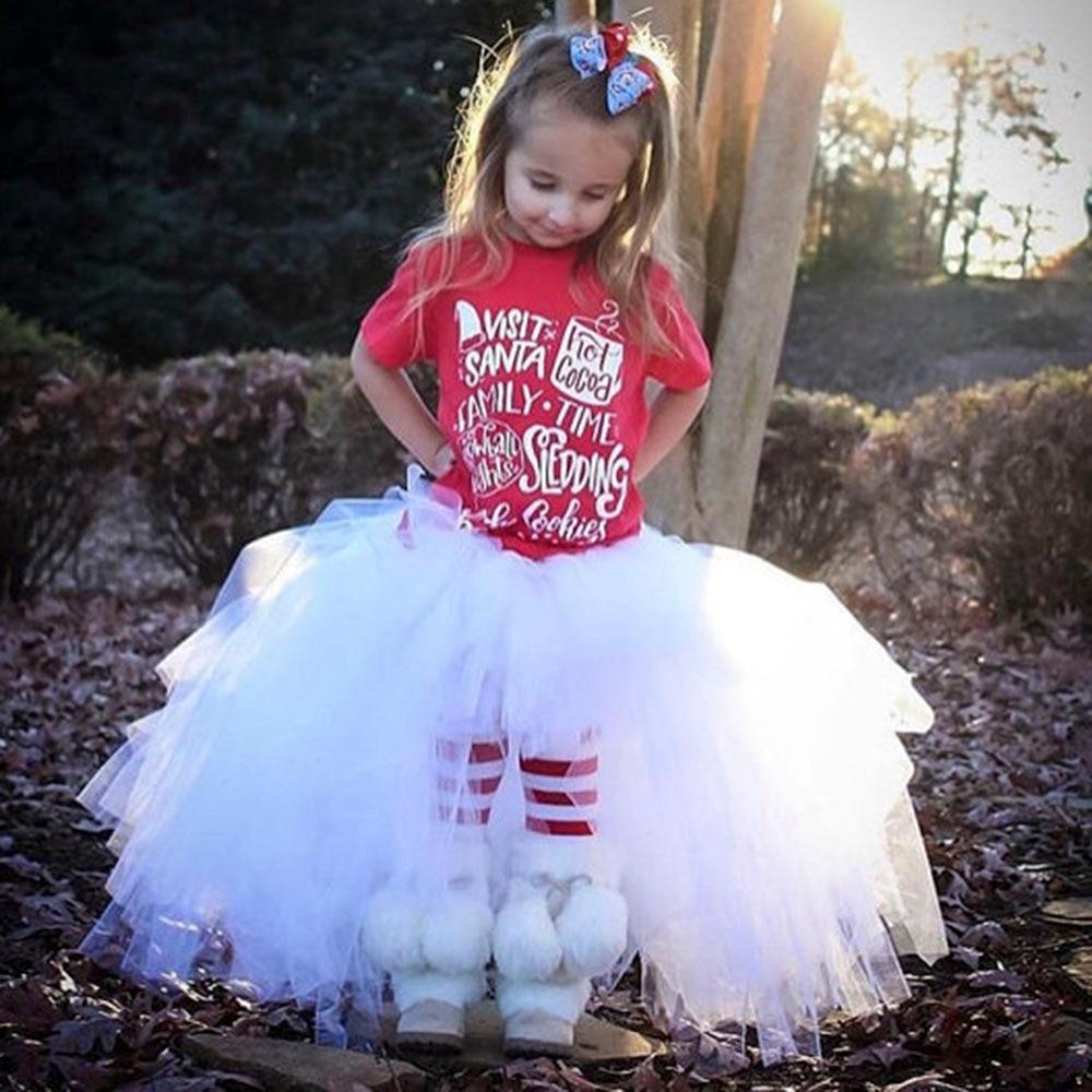 824e9ce477 Jednorożec dziewczyna Tutu spódnica piękny niebieski szampana gorący różowy  biały kolor księżniczka dziewczyny urodziny Party spódnice