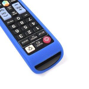 Image 4 - SIKAI 2018 واقية حقيبة لهاتف سامسونج AA59 00652A BN59 01178W LED HDtv عن بعد لتغطية LCD LED HDTV ثلاثية الأبعاد التلفزيون الذكية عن بعد