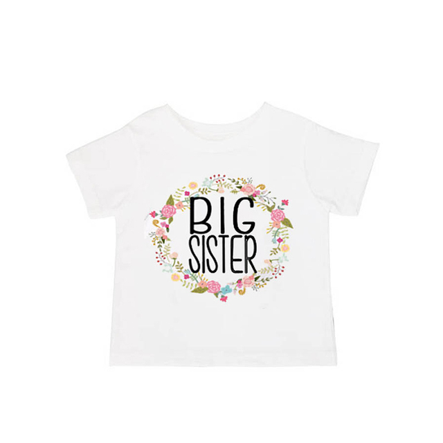 892ea58f1 YSCULBUTOL Girl Safari Jungle Big Sister Shirt Sister of the Birthday Girl Shirt  Personalized Shirt Safari Animals Shirt