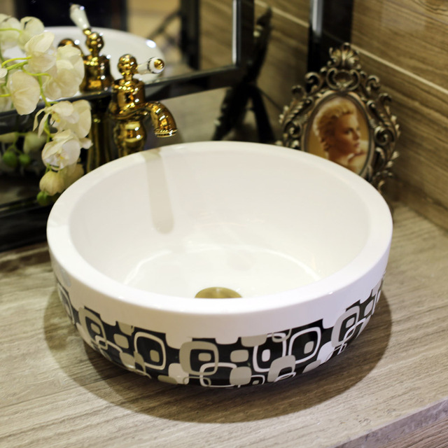 Luxury Bathroom Sinks, Bathtubs, Vanities, & Decor | Native Trails