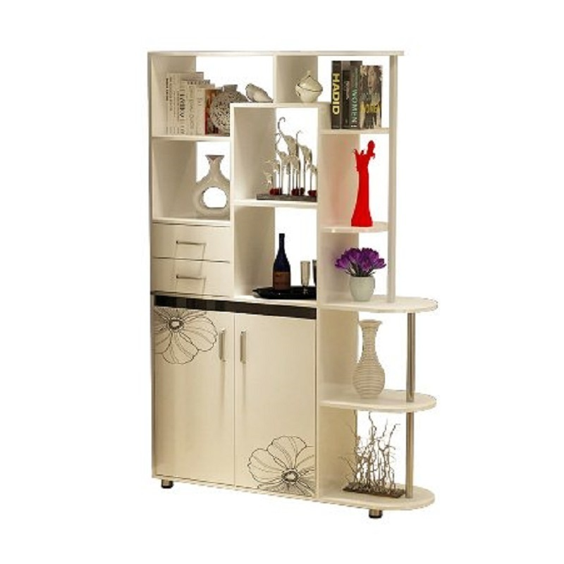 Per La Casa Kitchen Living Room Sala Armoire Hotel Kast Table Storage Display Commercial Furniture Mueble Shelf Bar wine Cabinet