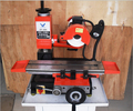 600 All-puepose tool grinding machine, different tools grinder