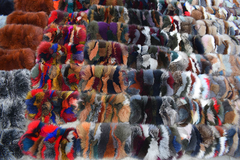 hand muffs colors1