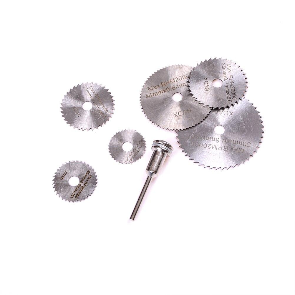 Rotary tool metal cutting disc stationary air compressor