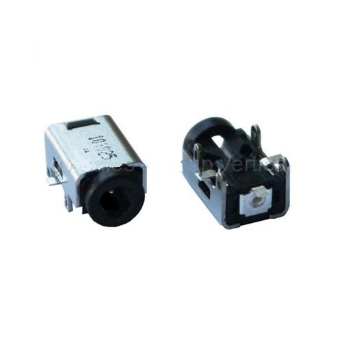 где купить  SSEA New DC Power Jack Socket Connector for ASUS EEE PC 1001P 1001PX 1001PXD 1001P 1005 1018PB 1201HA laptop Power Interface  дешево