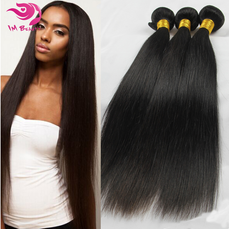 100 unprocessed 6a grade virgin russian straight remy hair 100 unprocessed 6a grade virgin russian straight remy hair extensions natural black russian virgin human hair weave 3 bundles in hair weaves from hair pmusecretfo Image collections