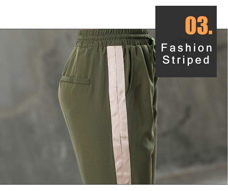 Running-Pants-Women_20