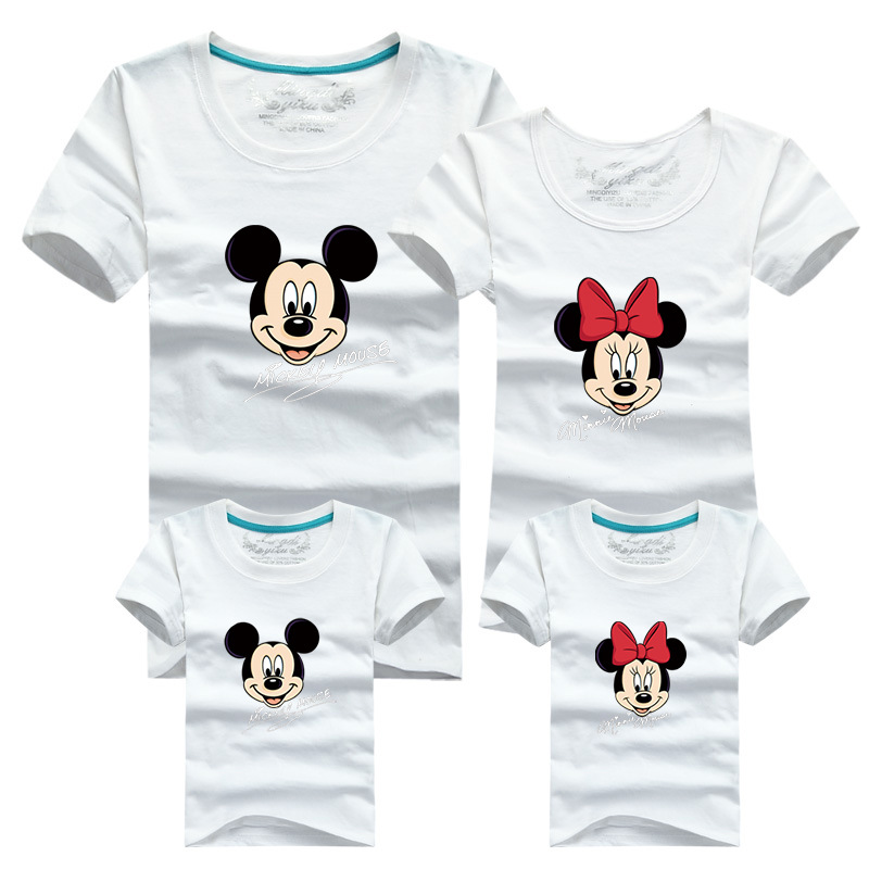 Popular Mother Son Outfits Buy Cheap Mother Son Outfits