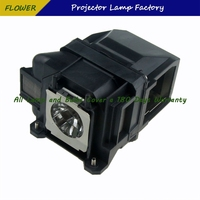 Hot Sale ELPL88 V13H010L88 for Epson Powerlite S27 EB S04 EB 945H EB 955WH EB 965H EB 98H EB S31 EB W31 Replace projector lamp