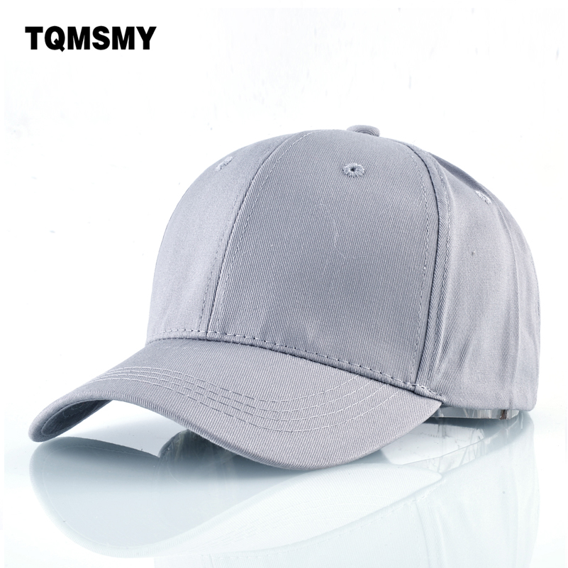 TQMSMY Unisex casquette Solid color Baseball Cap men cotton Snapback Caps woman's sun hats for women Truckers hat visor cap unsiex men women cotton blend beret cabbie newsboy flat hat golf driving sun cap