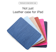 Tablet Protective Case For apple ipad 2 3 4 Simplicity PU Leather Smart Cover Folio Case Auto Wake Cover Cases Casual shell szegychx tablet case for ipad 2 3 4 cover 360 rotation crocodile leather protective sleeve rotary tablet stylus shell gift