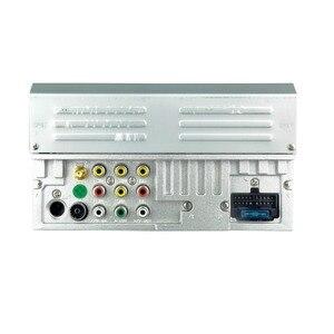 Image 3 - 6.2 بوصة والملاحة مشغل ديفيدي DVD متعددة وظيفة لاعب GPS والملاحة للسيارات المتكاملة مشغل ديفيدي 6205