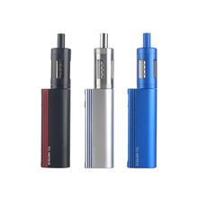 Original Innokin Prism T22 Starter Kit With Endura T22 Tank 2000mAh Battery T22/T18 Coil
