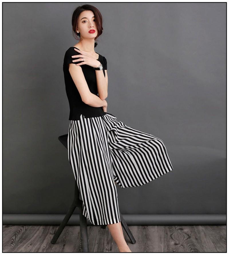 HTB1dGvqPFXXXXcAXVXXq6xXFXXXm - High Waist Casual Summer Pants For Women JKP046
