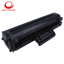 Compatible Toner Cartridge mlt-d111s mlt d111s 111 for Samsung M2022 M2022W M2020 M2020W M2021W M2070 M2071fh Printer