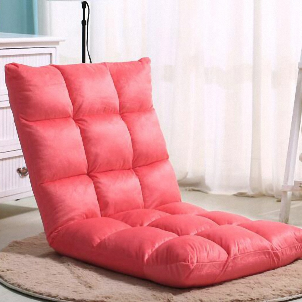 bestway lazy sofa leisure inflatable sofa bed cute single ch