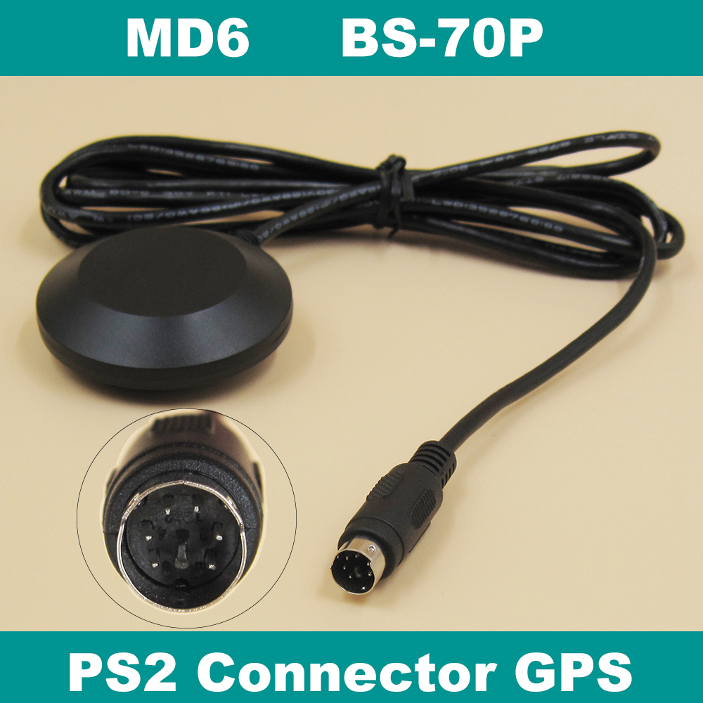 9600 baud rate rs232 md6 ps2 male connector rs 232 gps. Black Bedroom Furniture Sets. Home Design Ideas