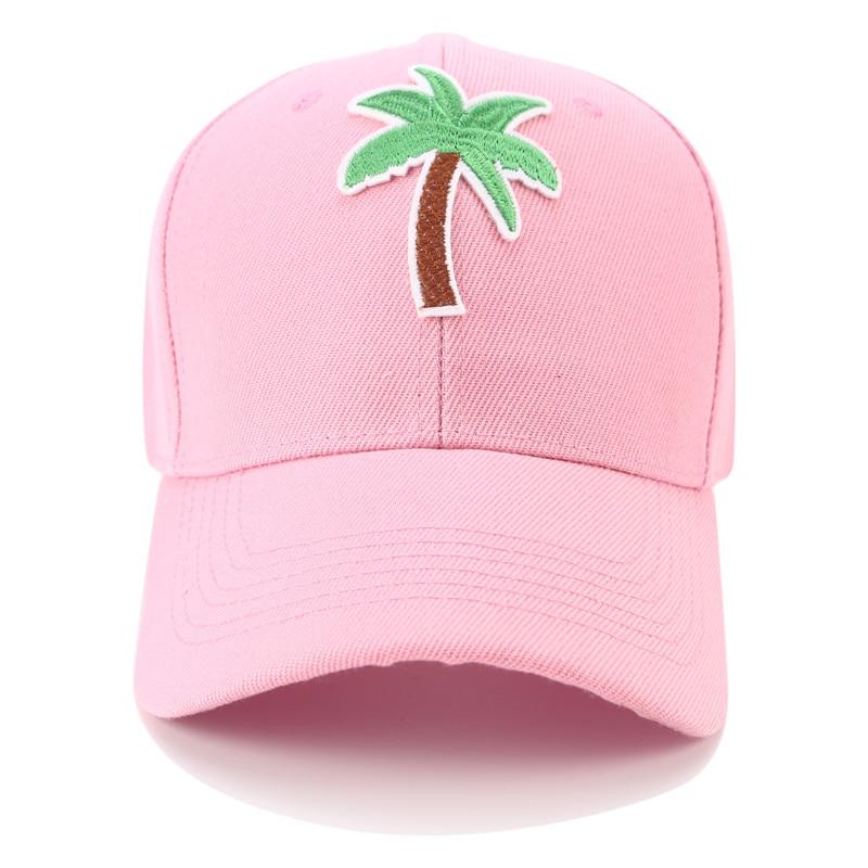 black trucker hat IMG_0916