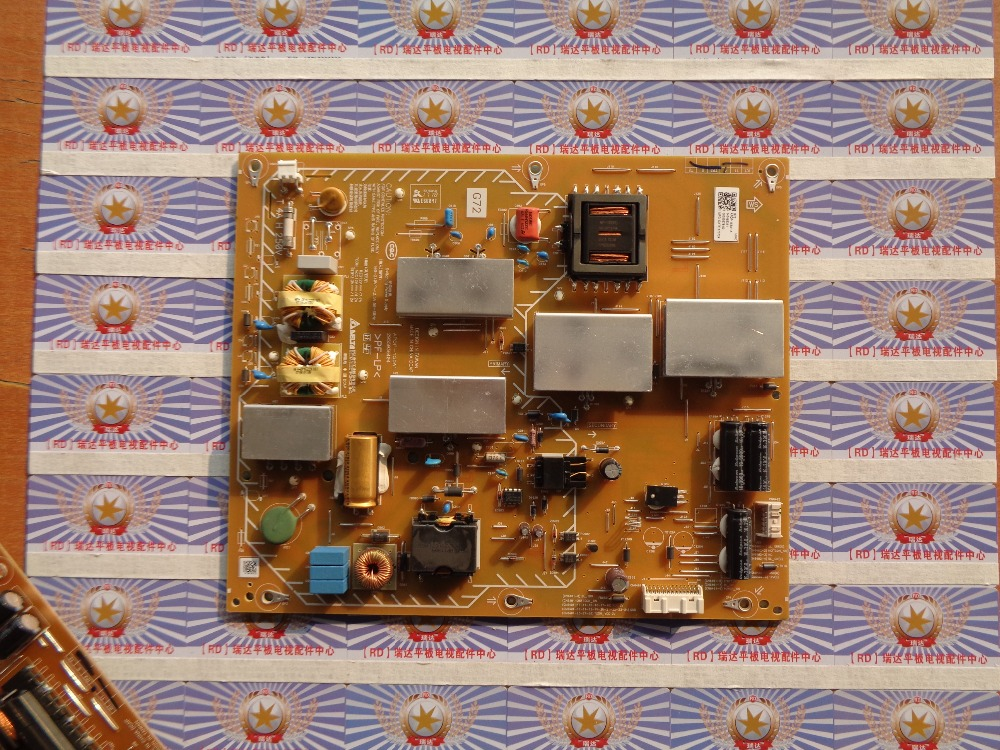 APDP-158A1 2955036404 Good Working Tested