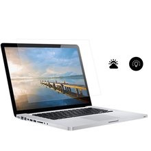 Buy 15.6 inch (335*210*0.9) Privacy Filter Anti-glare screen protective film For Notebook Laptop Computer Monitor Laptop Skins Hot directly from merchant!