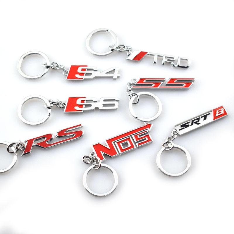 Bmw keychain online shopping