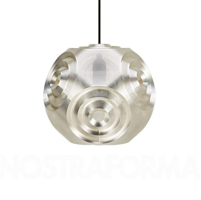 New Lamp ,hot selling modern Tom Dixon Curve Ball 32 pendant lamp tom dixon ваза