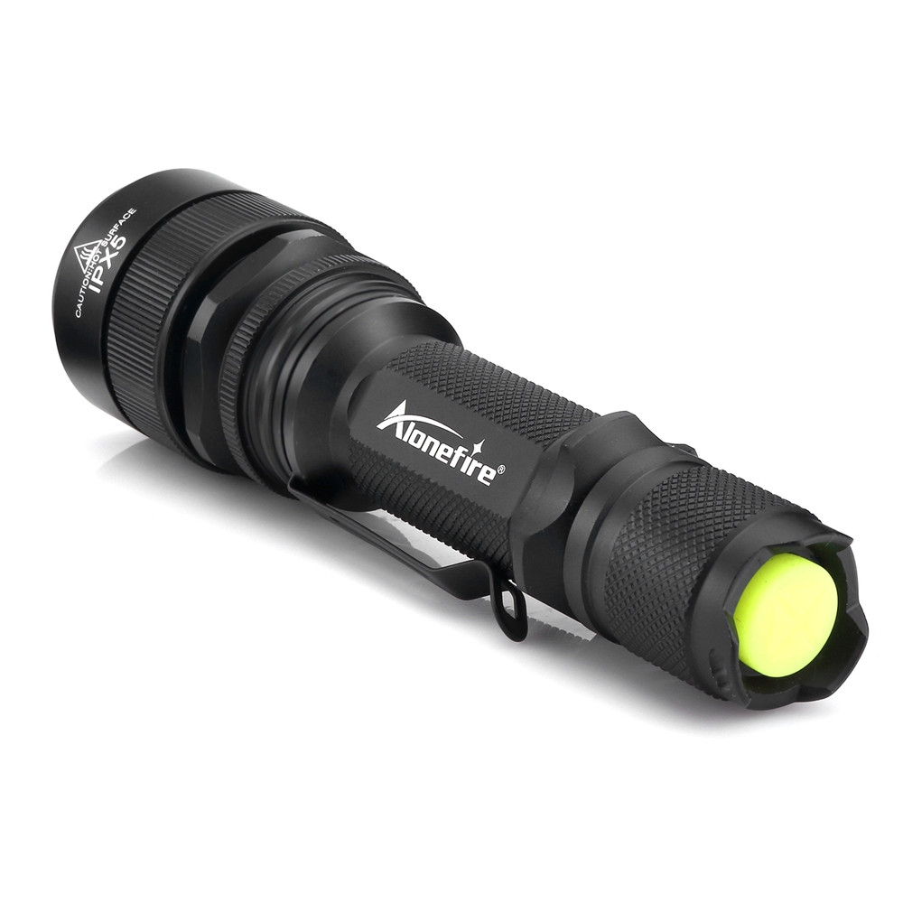 tactical flashlight (5)
