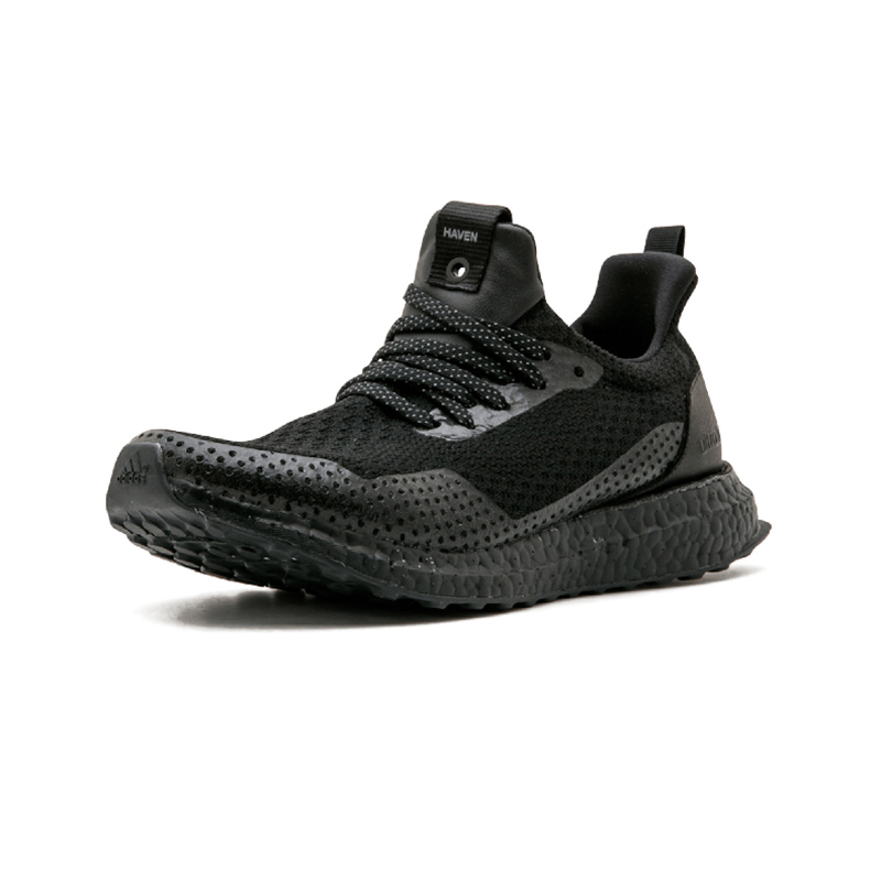 size 40 34259 ab0f6 ... coupon intersport ultra boost e8947 f94cb