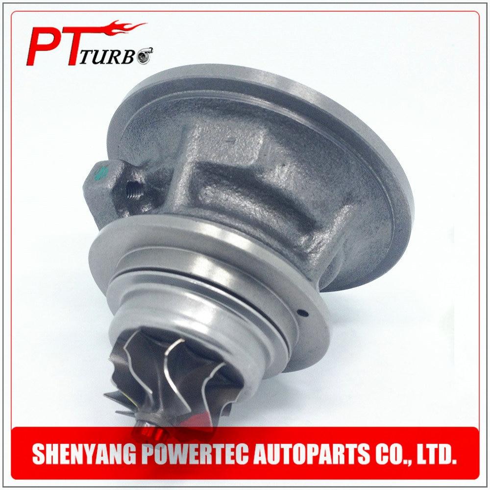 Turbine/Turbolader CT2 turbo chra 17201-33010/17201-33020 pour BMW Mini One D Toyota Yaris D4-D 55kw OEM 11657790867 turbo core